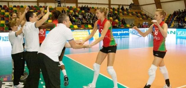 Azerrail-Baku-team