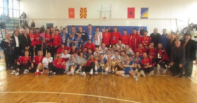 Balkan-Men's-Regional-League