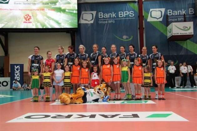 Bank-BPS-Fakro-MUSZYNA-team