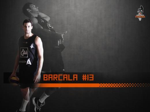 Barcala