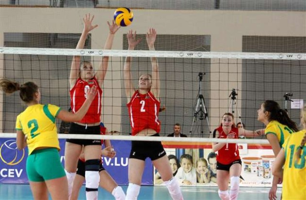 Belarusian-girls-delight-home-audience-with-classy-win
