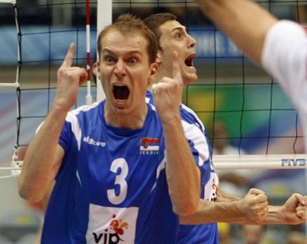 Bjelica-in-Serbian-team