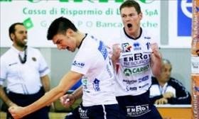 Blocking a big factor in victory over Genova