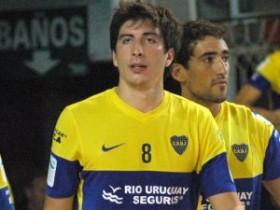 Boca-Rio-Uruguay-Seguros