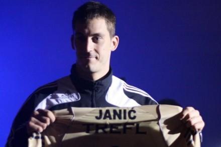 Bojan-Janic