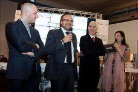 Book on Padova's history unveiled