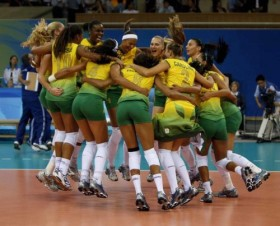 Brasil-women