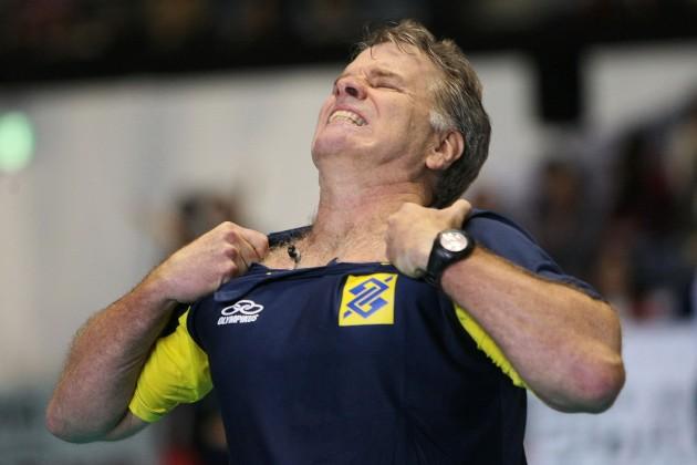 Brazil-coach-Bernardinho