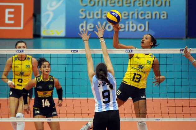 Brazil,-one-of-Argentine-rivals