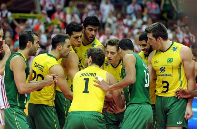 Brazilian NT