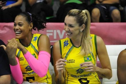 Brazilian blockers