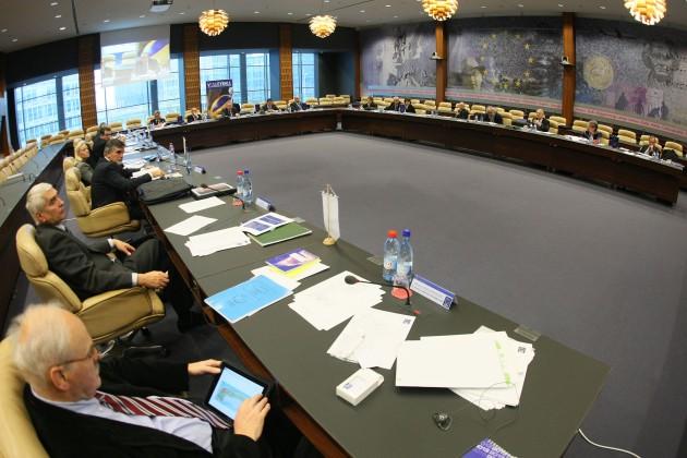 CEV-General-Assembly