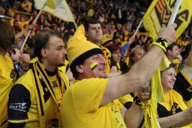 Latest updates from Lodz as official website of final four goes live