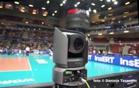 "Camera for ""challenge"""