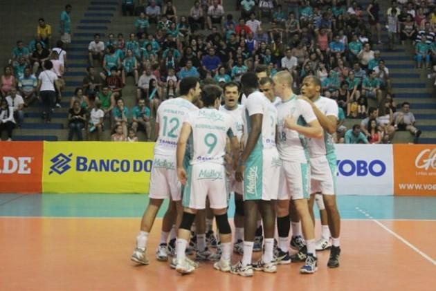 Campinas-team