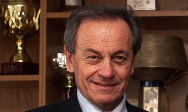 Carlo-Magri
