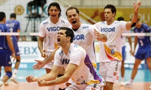 Champion-of-Brazilian-Super-league