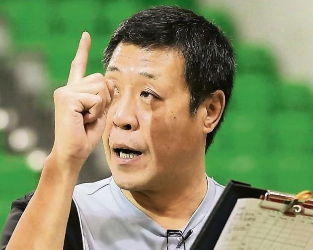 Chang-Cheng-Liu