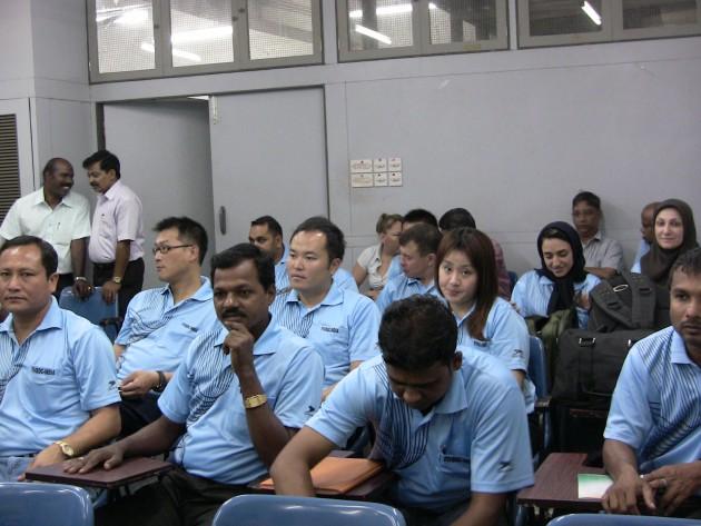 Chennai-hosts-refs-course