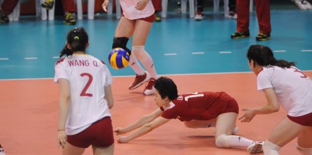 China-U18