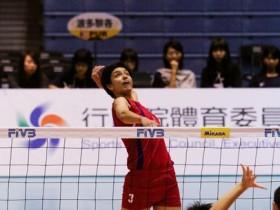 Chinese-Taipei-seal-crucial-World-Grand-Prix-Playoff-win