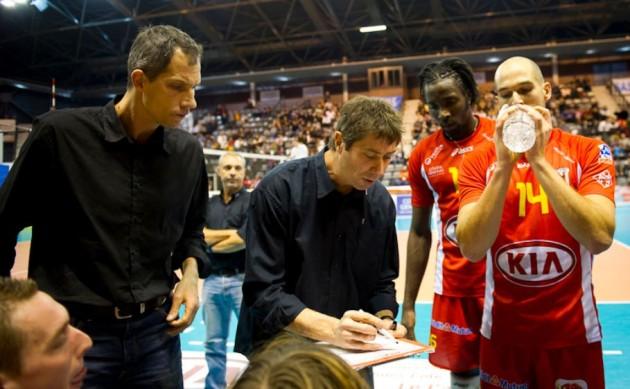 Christophe-Meneau