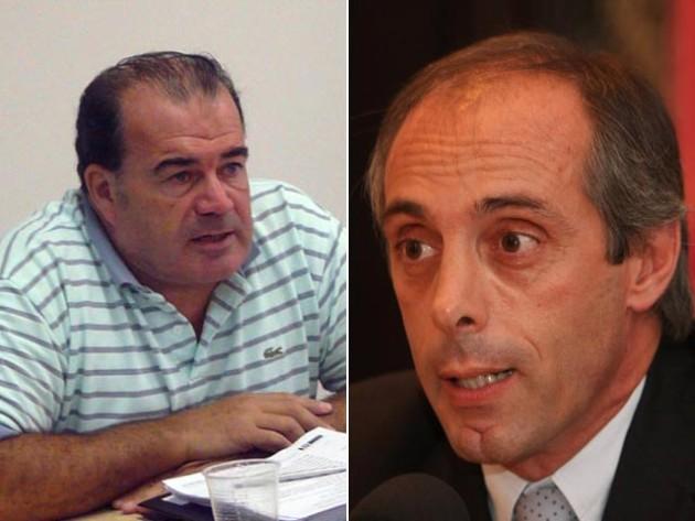 Claudio-Morresi-and-Juan-Antonio-Gutierrez
