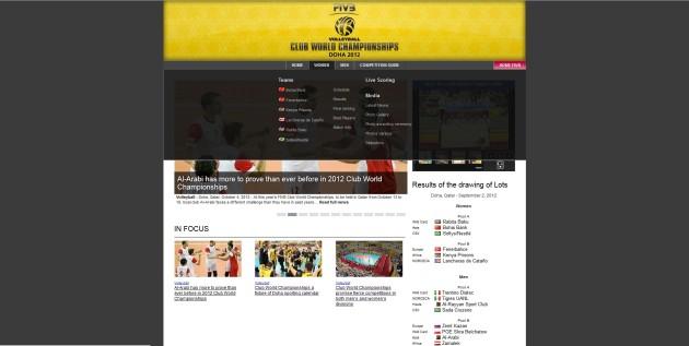 Club-World-Championships-team-rosters