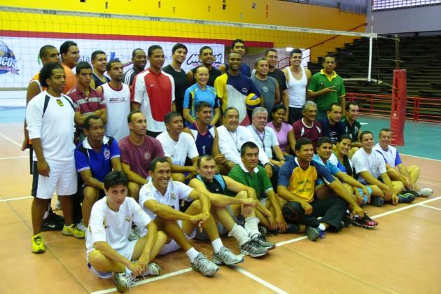 Coaches-Course