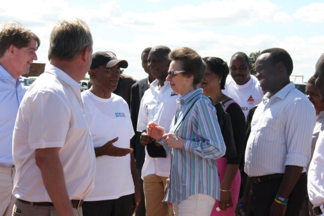 Cool-Volley-given-royal-blessing-in-Mozambique