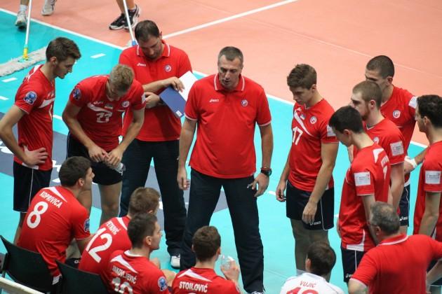 Crvena-Zvezda-Team