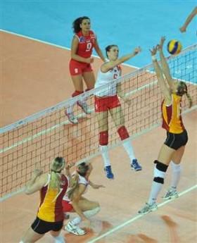 Crvena Zvezda needs to avoid unforced errors to seize the night