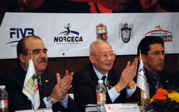Cuba-and-Dominican-Republic-are-the-early-favorites-in-NORCECA-Qualifier
