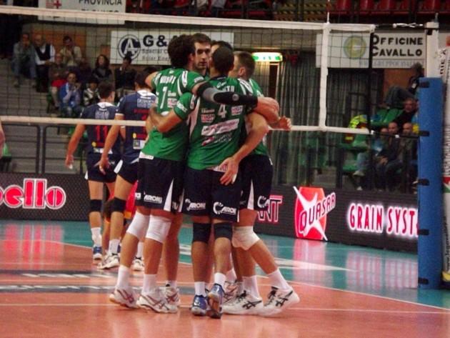 Cuneo-Ravenna