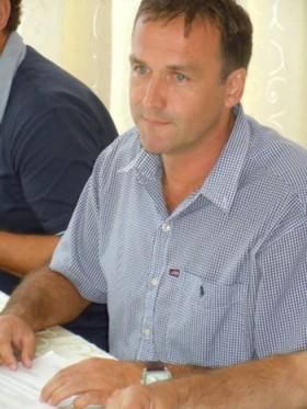 Cvetko-Pajkovic