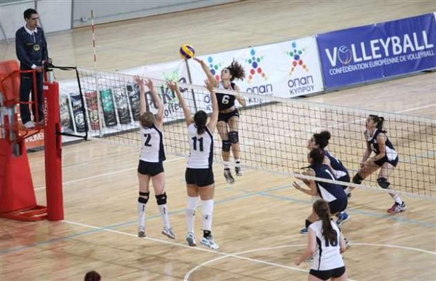 Cyprus-defeats-Scotland