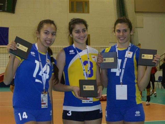 Cyprus-girls-ready-to-challenge-Luxembourg-for-SCD-crown