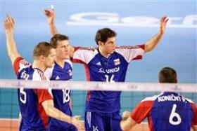 Czech Federation still looking for men's coach
