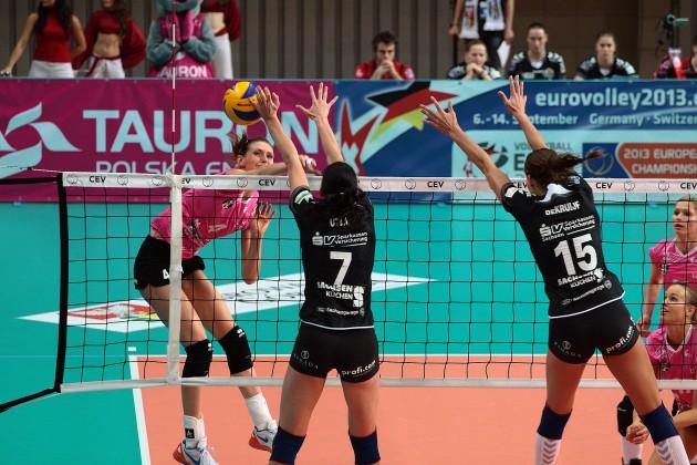 Dabrowa-Gornicza-Dresdner-SC