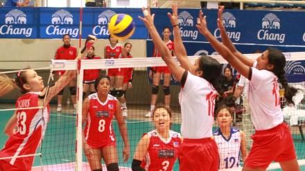 Daquis tries to drop over KSEB's blockers