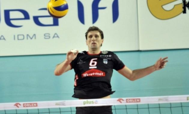 Dawid-Murek