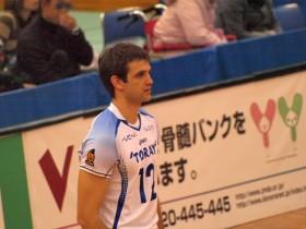 Dejan Bojovic