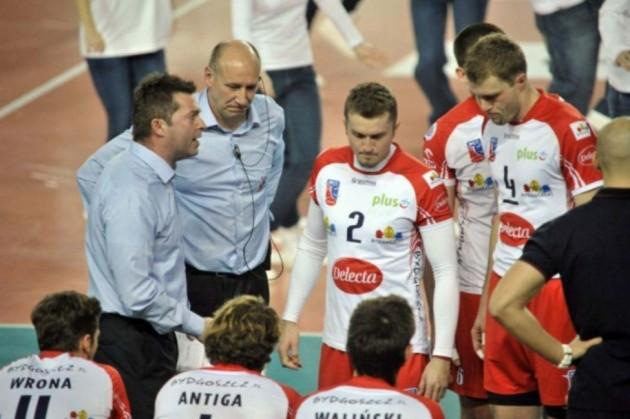Delecta-team