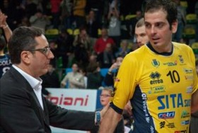 Di Pinto satisfied with win over Genova