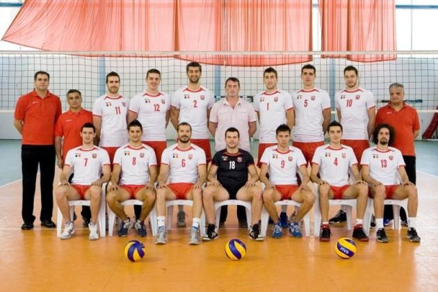 Dinamo-BUCURESTI