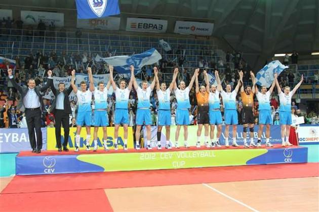 Dinamo-scores-second-win