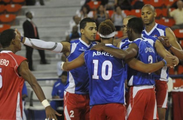 Dominican-Republic-team