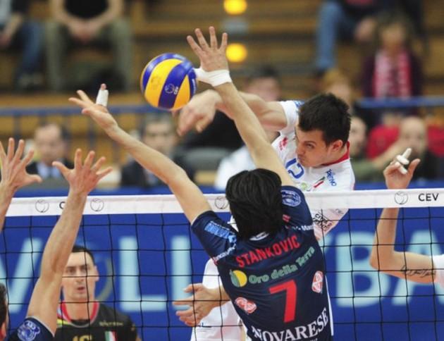 Dragan-Stankovic-blocking