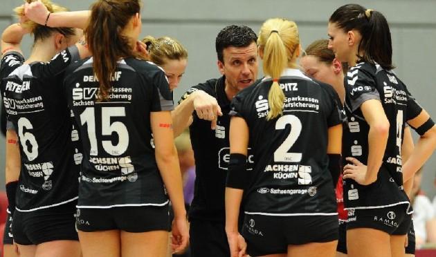 Dresdner-SC-team