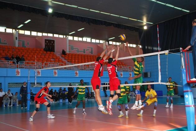 Egypt-overcame-Rwanda